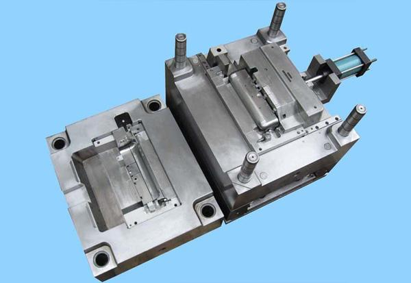 Plastic Extrusion Vs Injection Molding – Differences Between Plastic Extrusion And Injection Molding