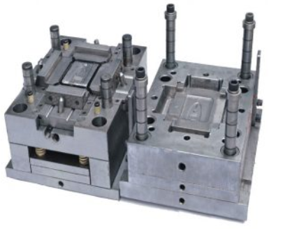 Everything You Need to Know About Injection Mold Cooling System – Temperature,  Principle, Process & ConformalCooling