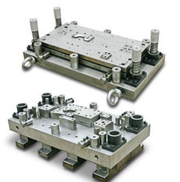 What Is The Difference Between Vacuum Forming, Injection Molding And Blow Molding
