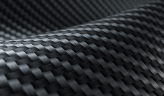 What Are Carbon Fiber Molding Processes?