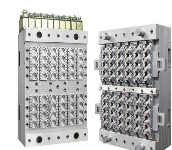 What Are The Advantages & Disadvantages Of Hot Runner Mold System