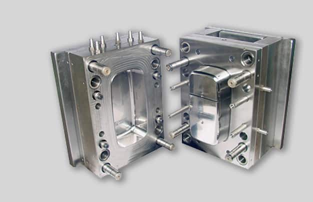 9 Common FAQs About Heat Treatment Of Injection Mould