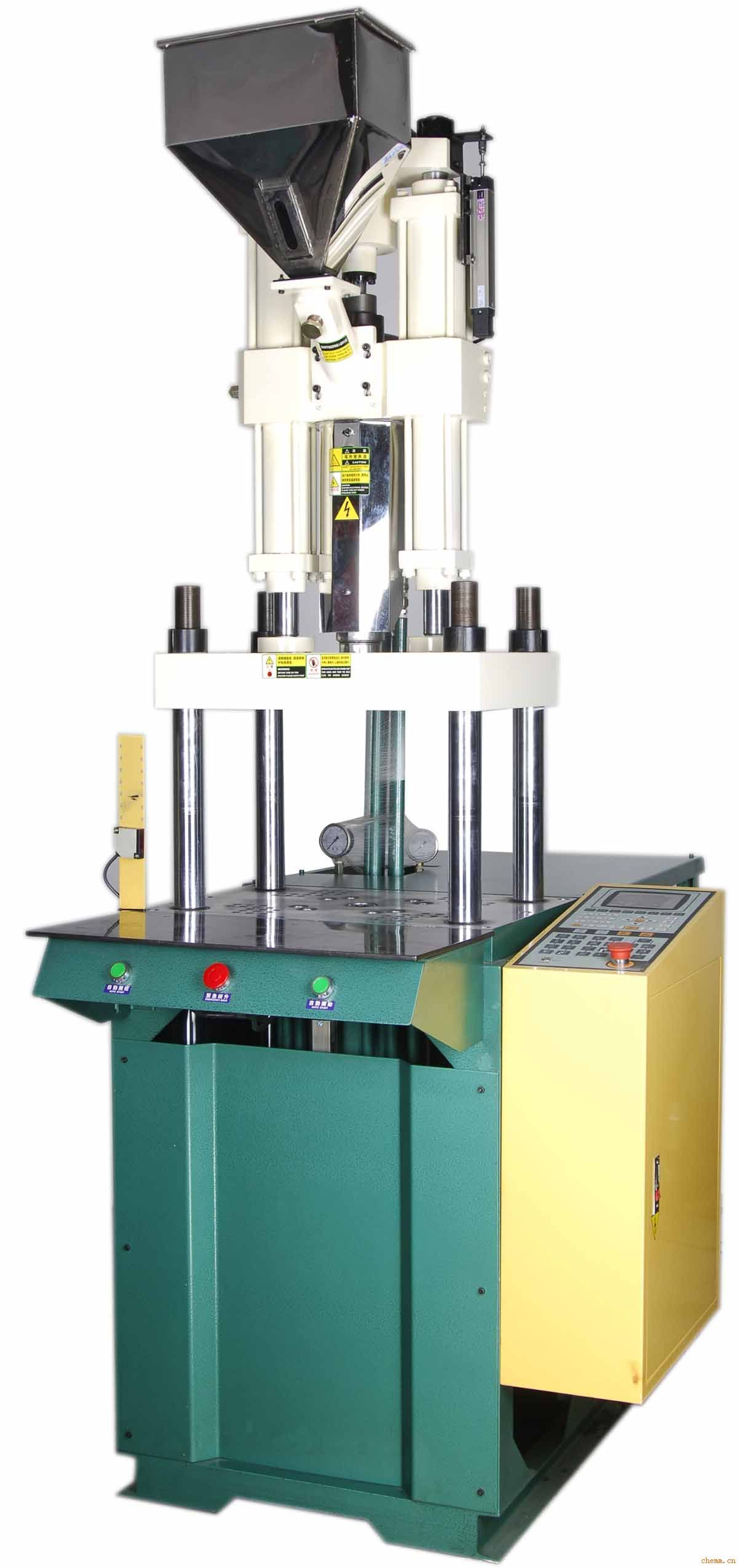 Injection Molding Machines – Types, Costs, How To Choose The Best Machine For Plastic Injection Mold Manufacturing