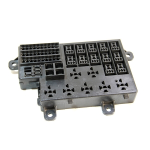 What Are The Advantages Of Rotational Molding In The Processing Of Injection Mold?